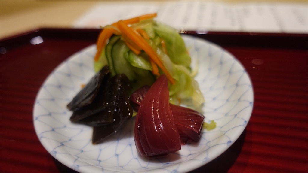 f:id:ikkoshinagawa:20200614150622j:image