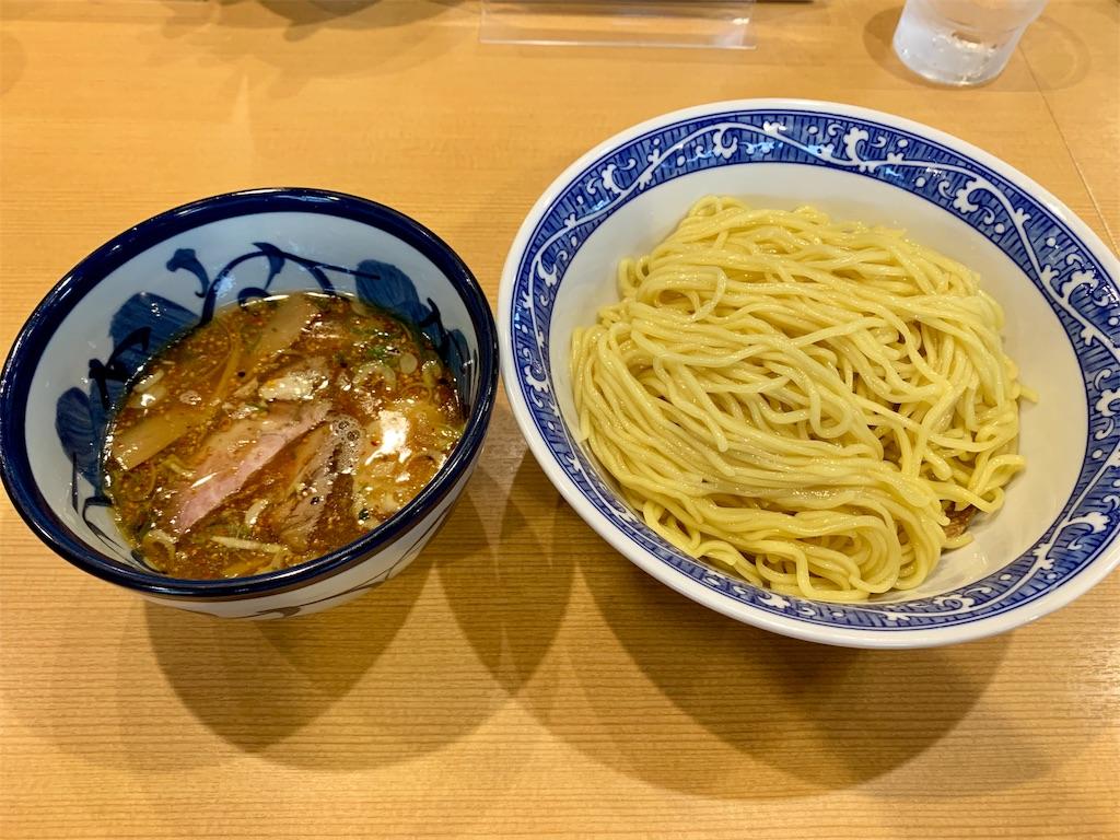 f:id:ikkoshinagawa:20200616130353j:image