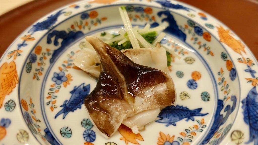 f:id:ikkoshinagawa:20200620205105j:image