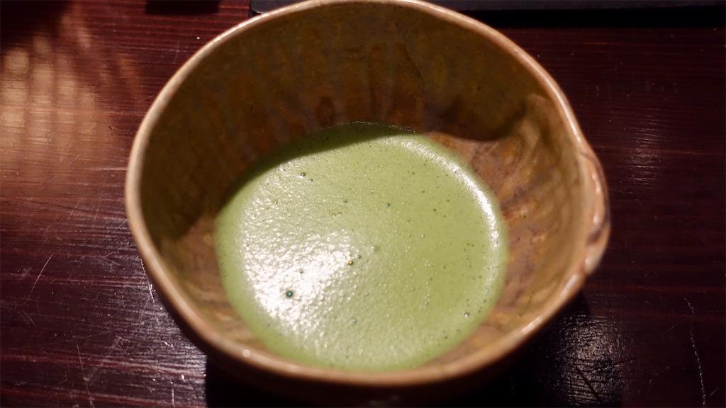f:id:ikkoshinagawa:20200623075654j:image