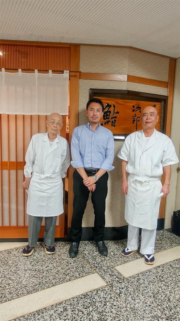 f:id:ikkoshinagawa:20200701180303j:image