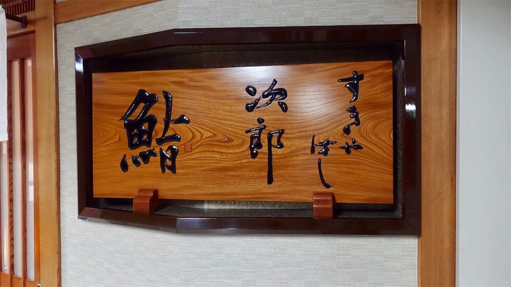 f:id:ikkoshinagawa:20200701180341j:image