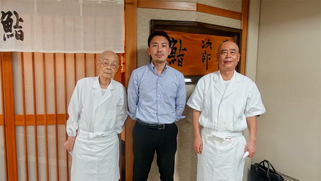 f:id:ikkoshinagawa:20200701180345j:image