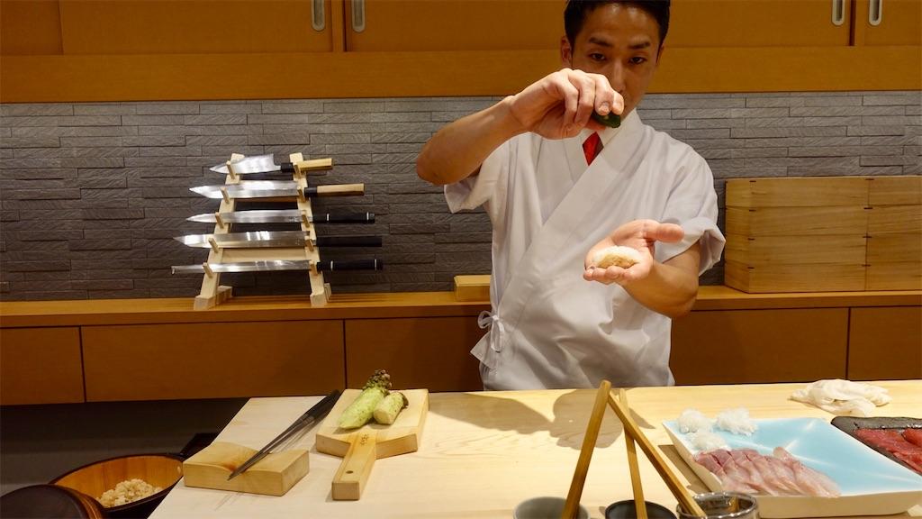 f:id:ikkoshinagawa:20200704153657j:image