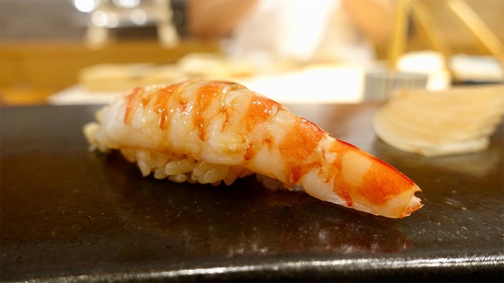 f:id:ikkoshinagawa:20200704153734j:image