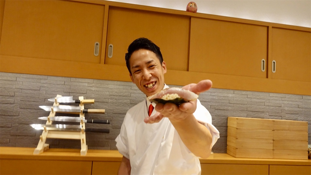 f:id:ikkoshinagawa:20200704153852j:image