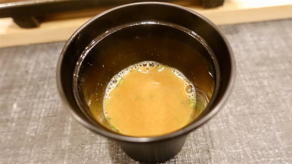 f:id:ikkoshinagawa:20200704153927j:image
