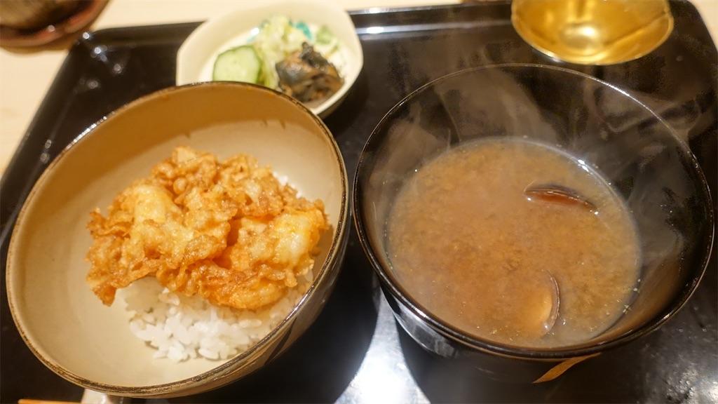 f:id:ikkoshinagawa:20200704223439j:image