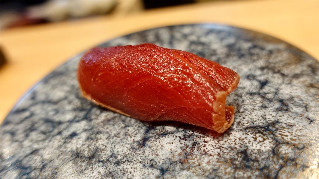 f:id:ikkoshinagawa:20200712173402j:image