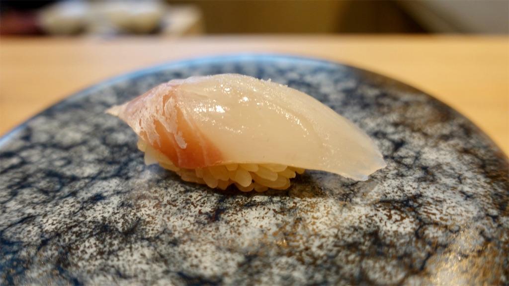 f:id:ikkoshinagawa:20200712173416j:image