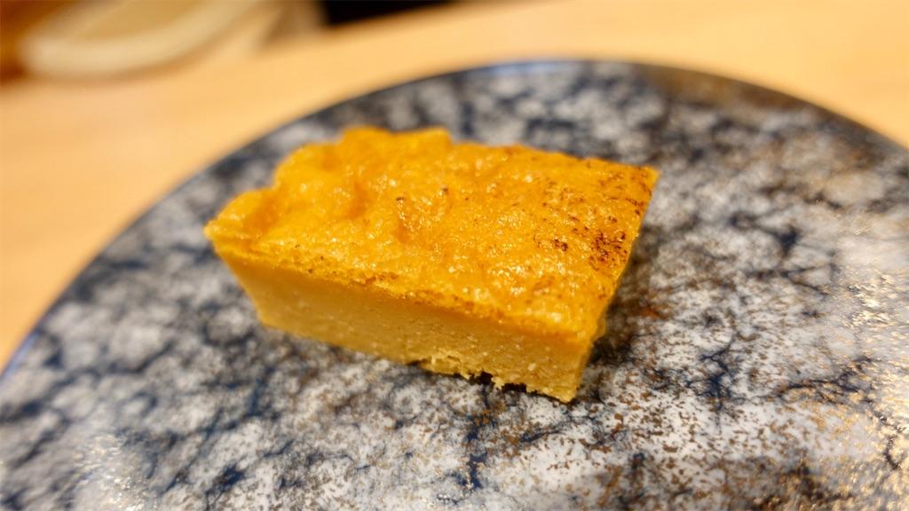 f:id:ikkoshinagawa:20200712173434j:image