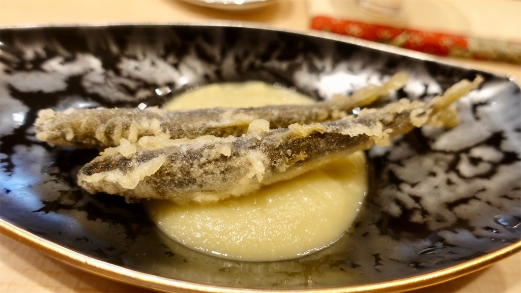 f:id:ikkoshinagawa:20200712173513j:image