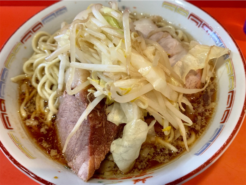 f:id:ikkoshinagawa:20200722191910j:image