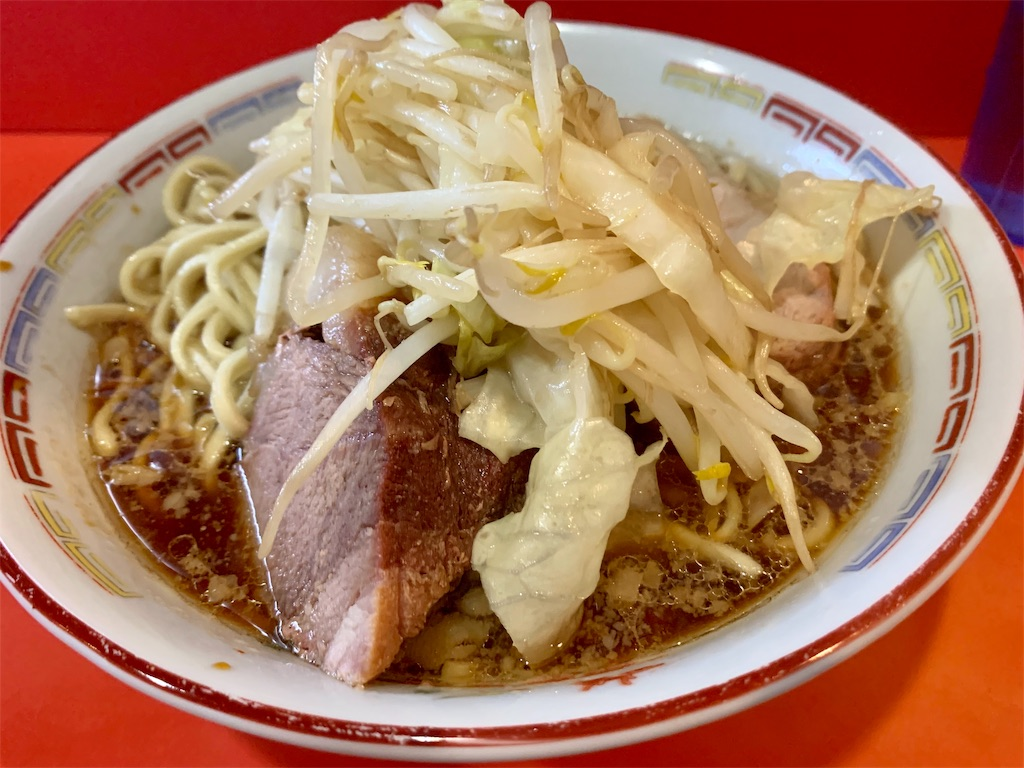 f:id:ikkoshinagawa:20200722191913j:image