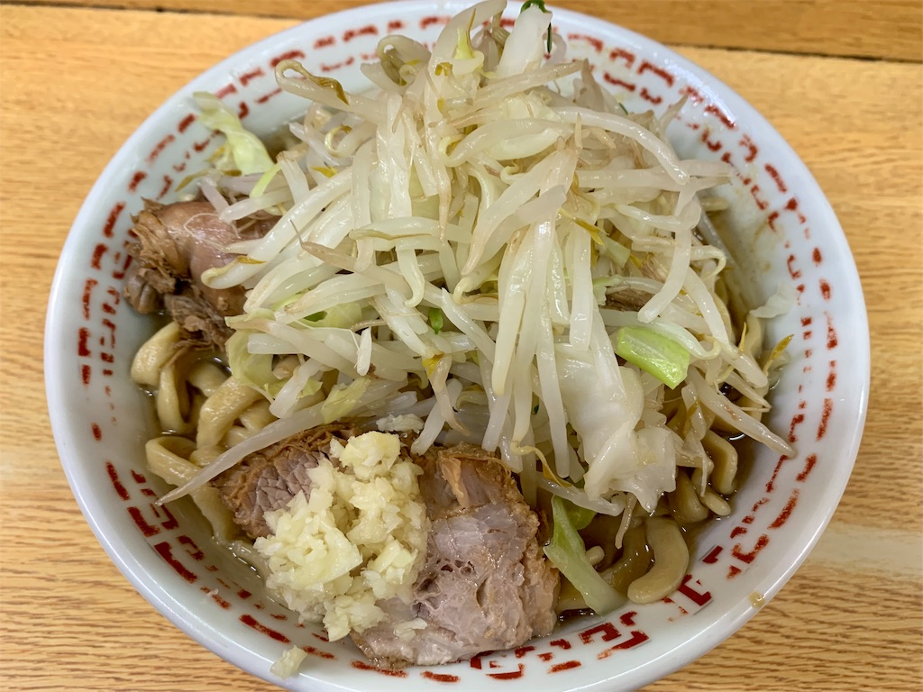 f:id:ikkoshinagawa:20200725134715j:image