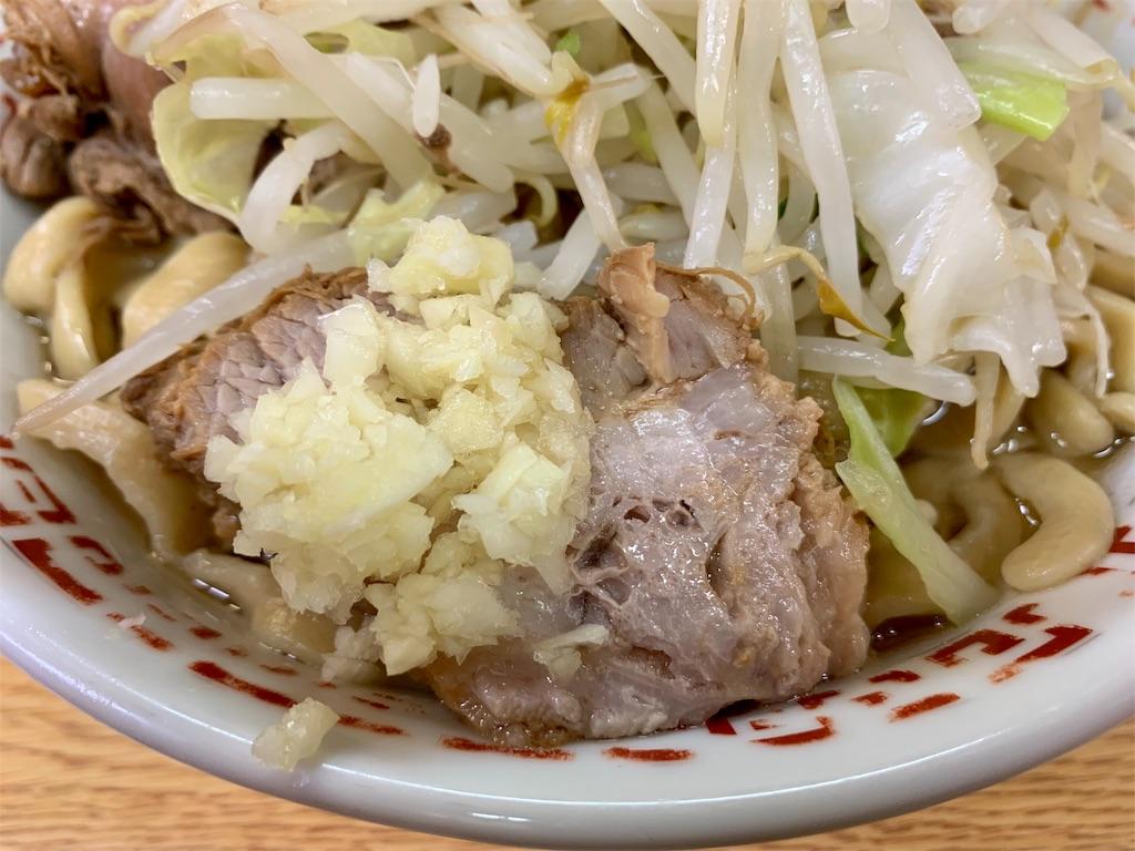 f:id:ikkoshinagawa:20200725134726j:image