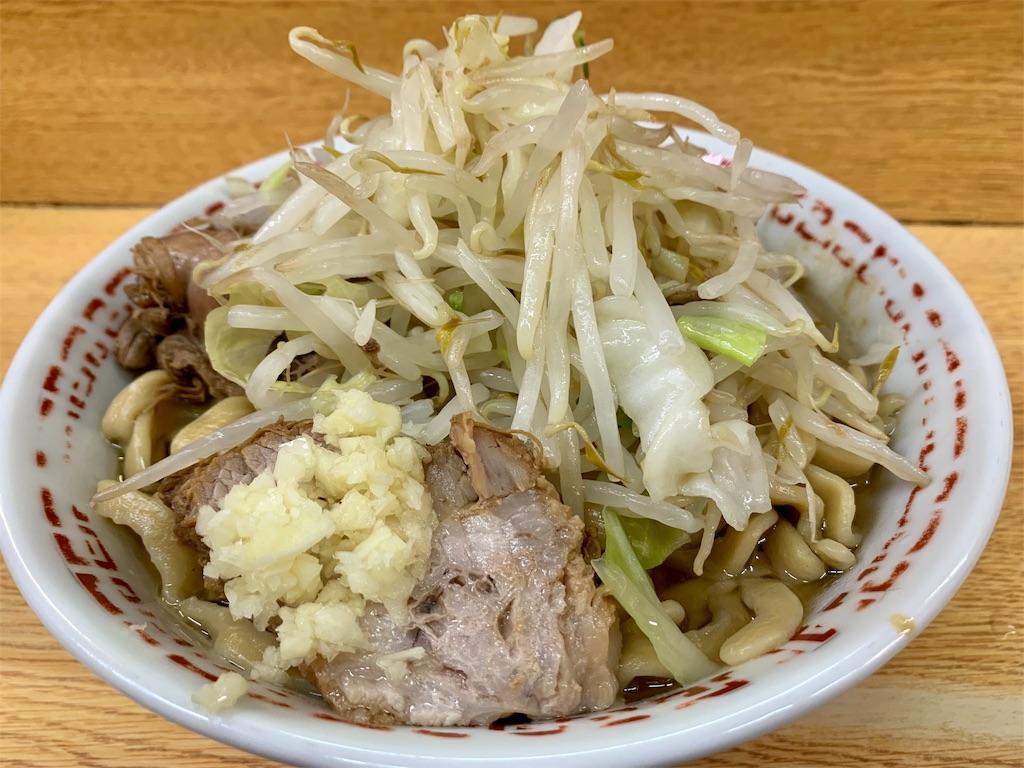f:id:ikkoshinagawa:20200725134737j:image