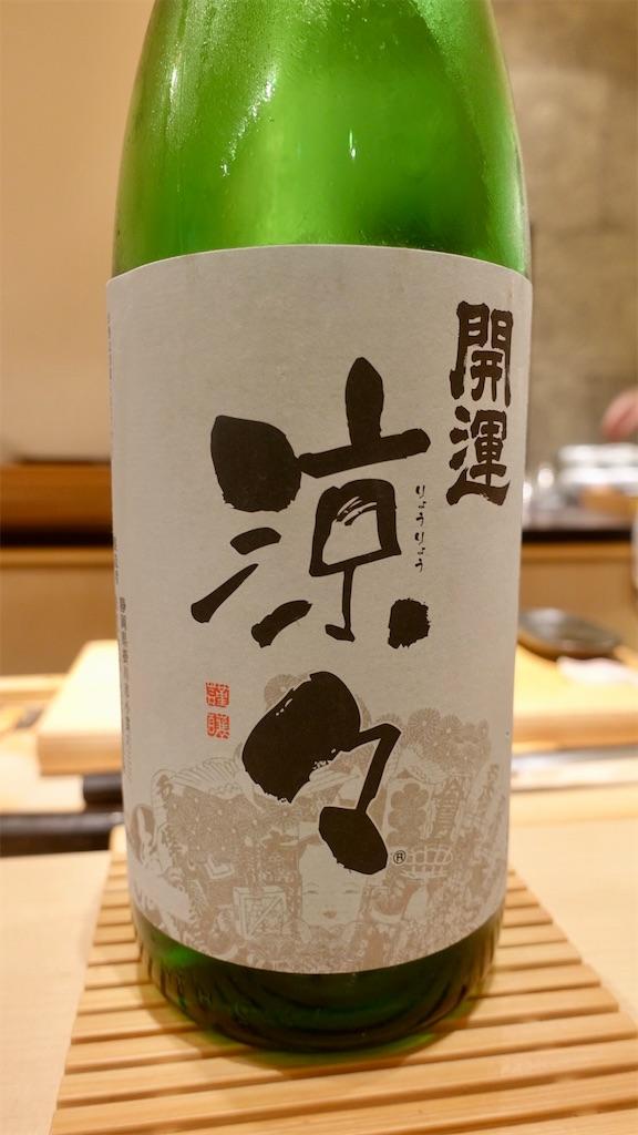 f:id:ikkoshinagawa:20200729141647j:image