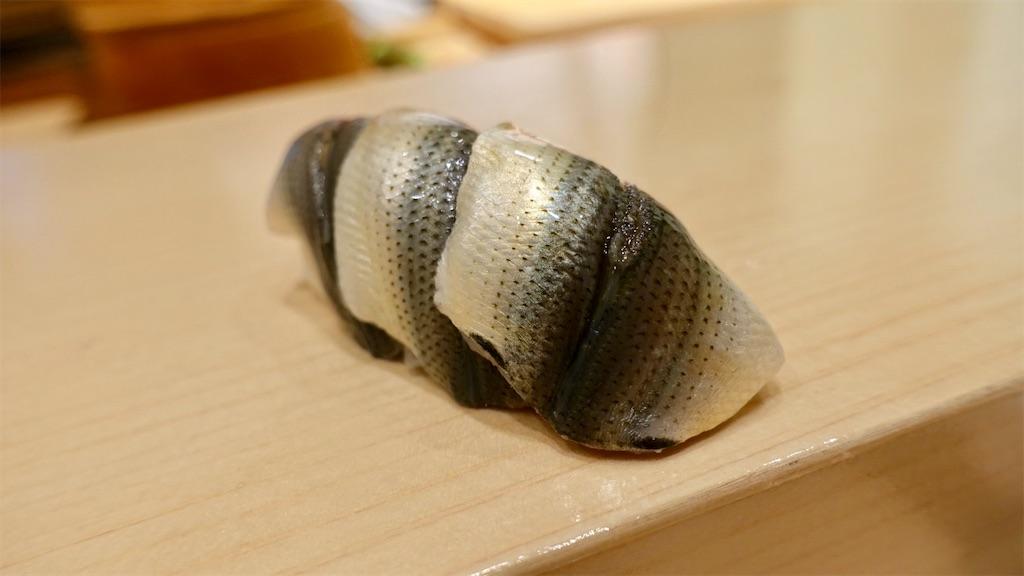 f:id:ikkoshinagawa:20200729141712j:image