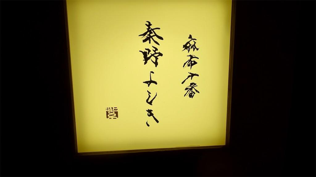 f:id:ikkoshinagawa:20200731232229j:image