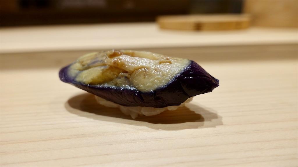 f:id:ikkoshinagawa:20200731232242j:image