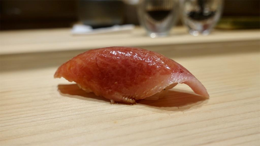 f:id:ikkoshinagawa:20200731232436j:image
