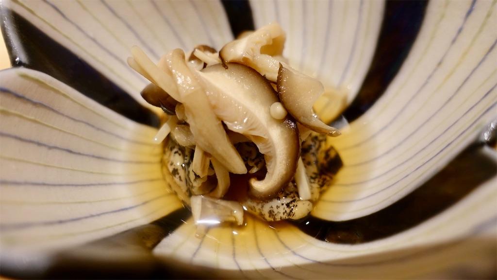 f:id:ikkoshinagawa:20200812135236j:image