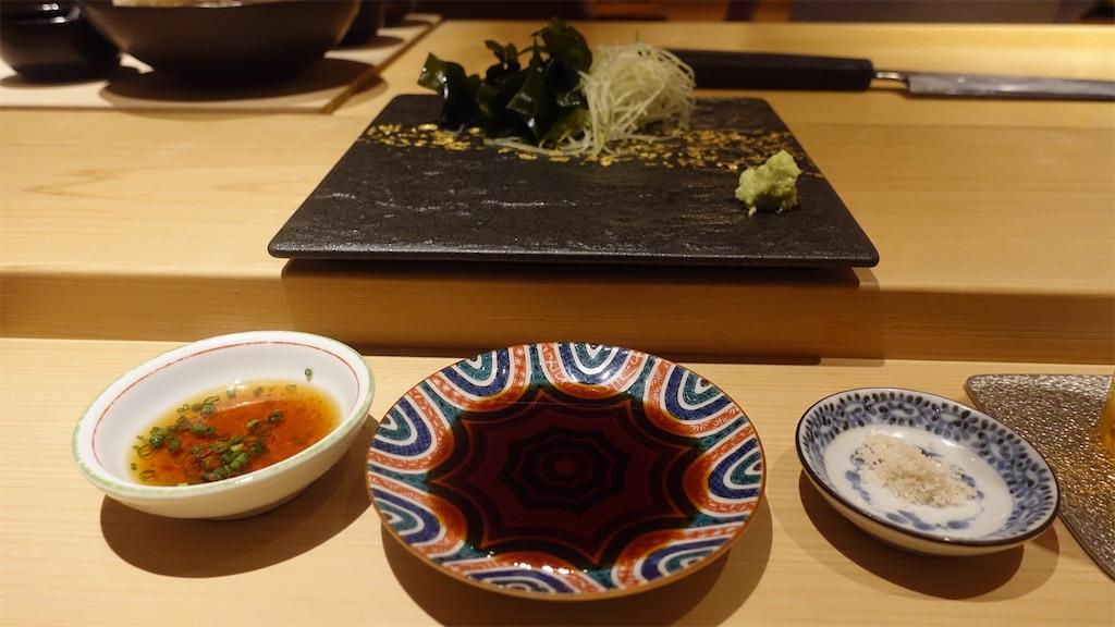 f:id:ikkoshinagawa:20200812135239j:image