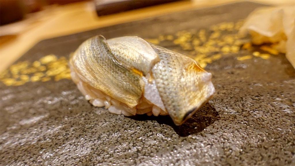 f:id:ikkoshinagawa:20200812135627j:image