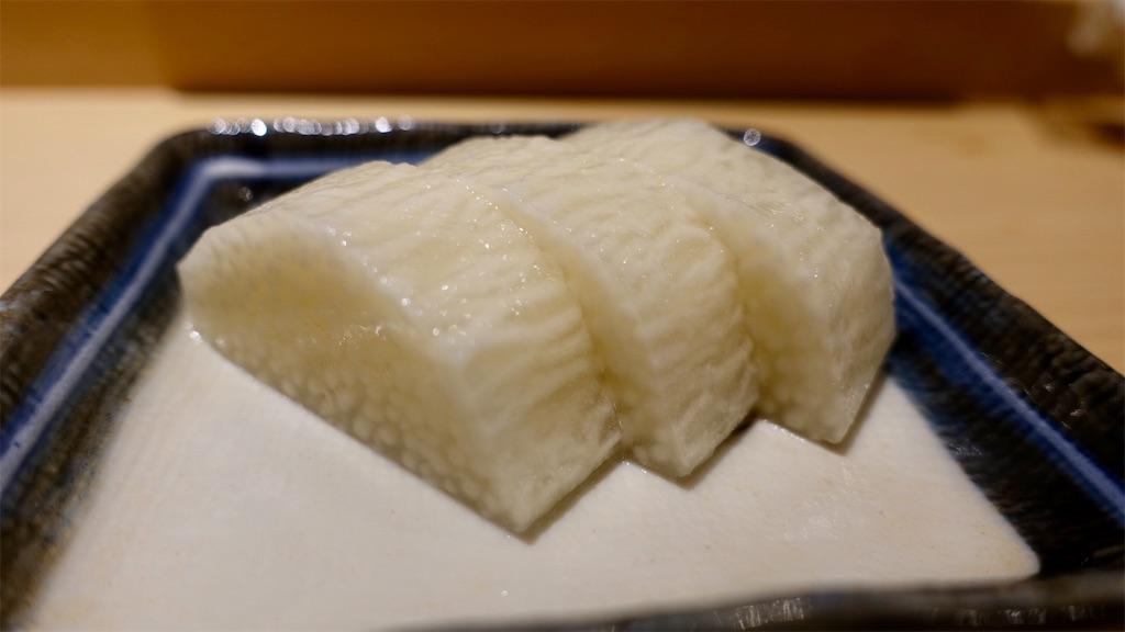 f:id:ikkoshinagawa:20200812135646j:image