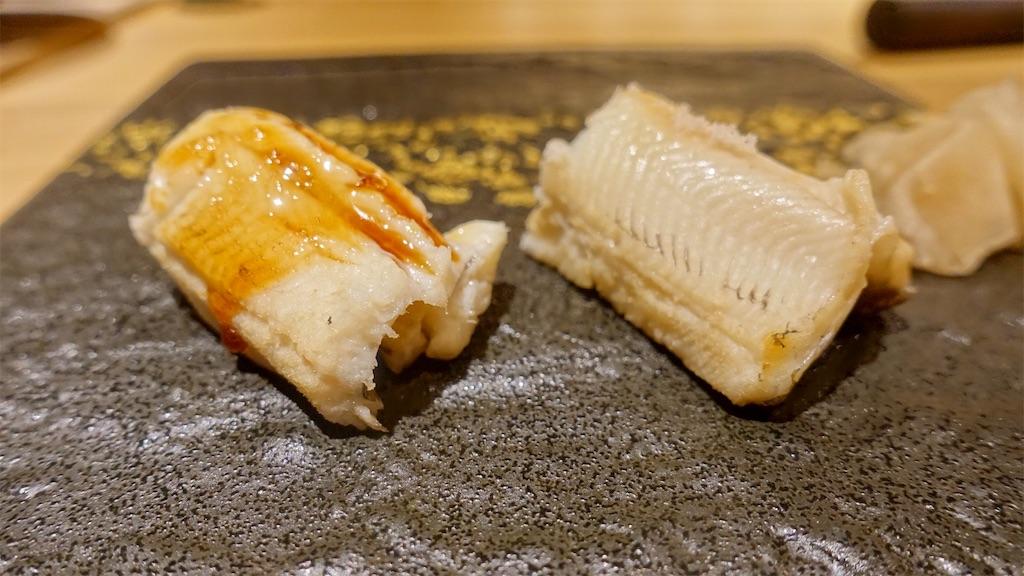 f:id:ikkoshinagawa:20200812135707j:image