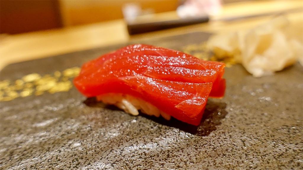f:id:ikkoshinagawa:20200812135720j:image