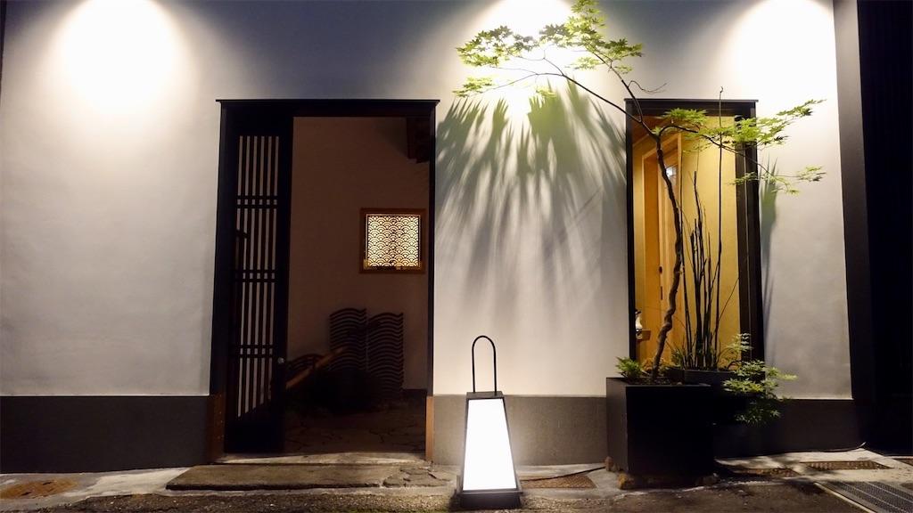 f:id:ikkoshinagawa:20200827080046j:image