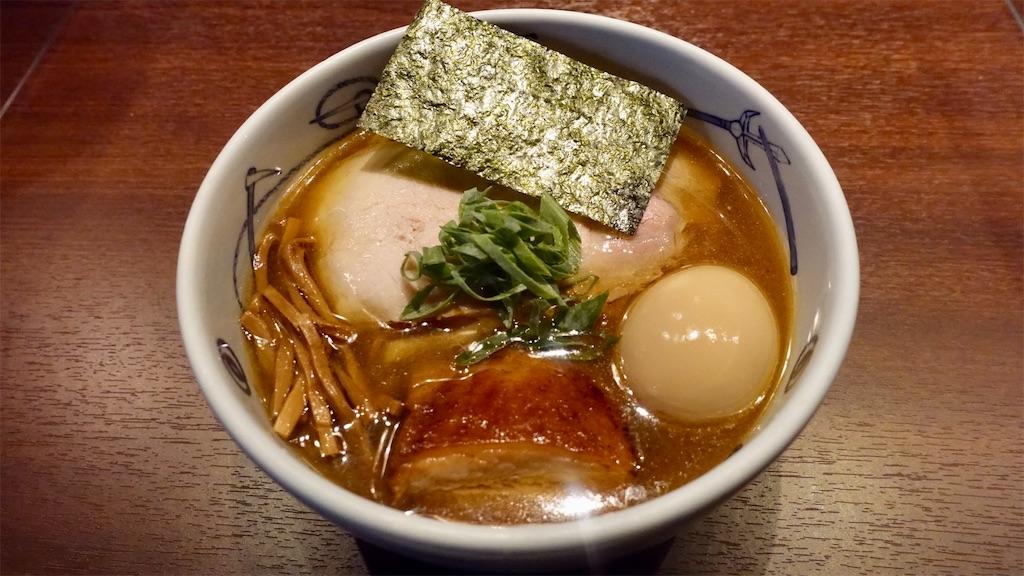 f:id:ikkoshinagawa:20200830113901j:image