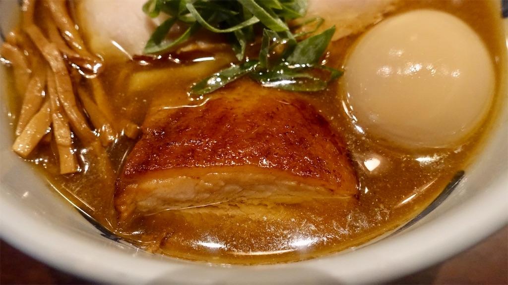 f:id:ikkoshinagawa:20200830113914j:image