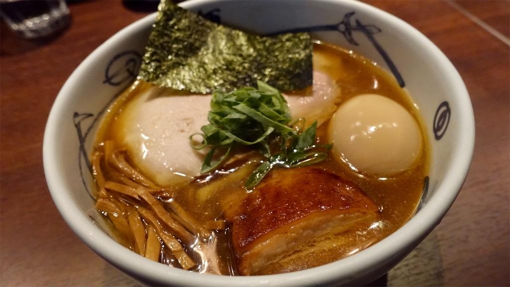 f:id:ikkoshinagawa:20200830113919j:image