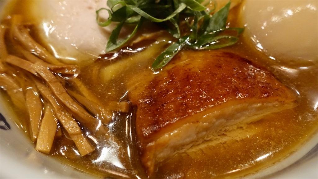 f:id:ikkoshinagawa:20200830113927j:image