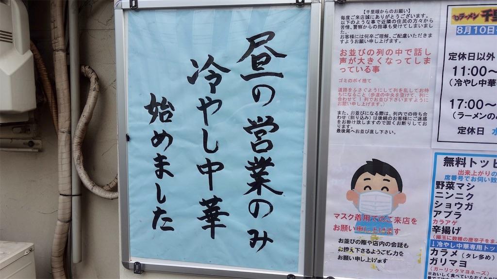 f:id:ikkoshinagawa:20200903165140j:image