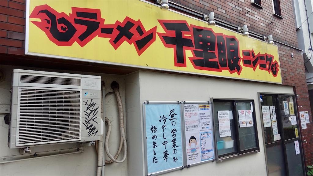 f:id:ikkoshinagawa:20200903165146j:image
