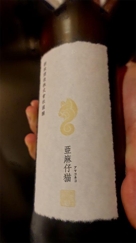 f:id:ikkoshinagawa:20200905211259j:image