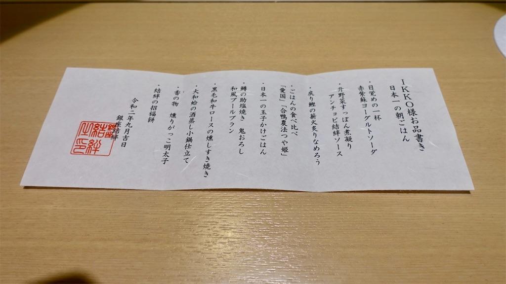 f:id:ikkoshinagawa:20200908142106j:image