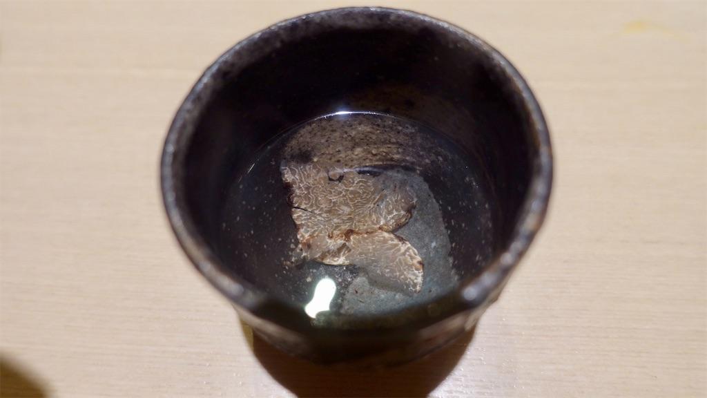 f:id:ikkoshinagawa:20200908142136j:image