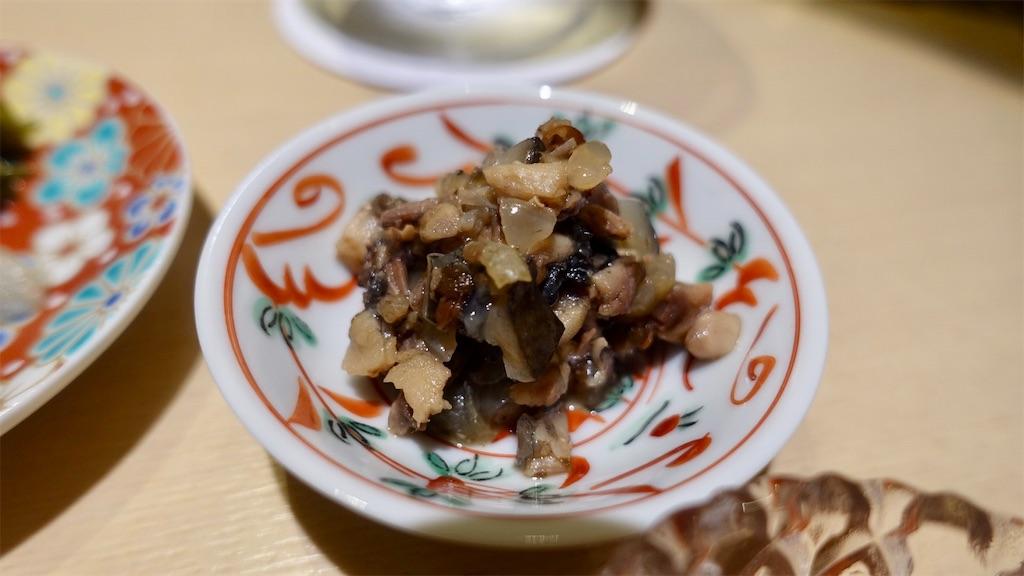 f:id:ikkoshinagawa:20200908142152j:image
