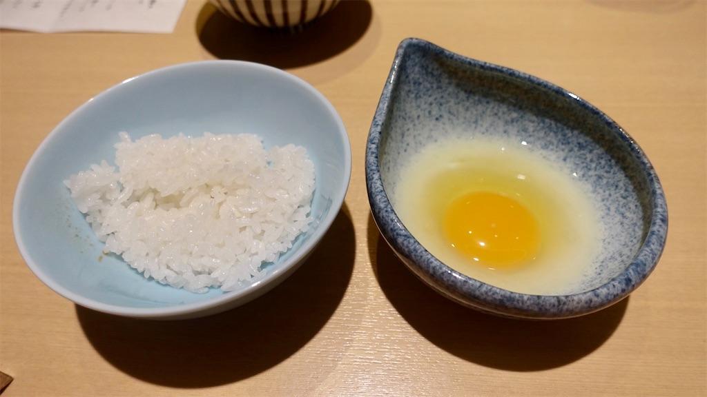 f:id:ikkoshinagawa:20200908142155j:image