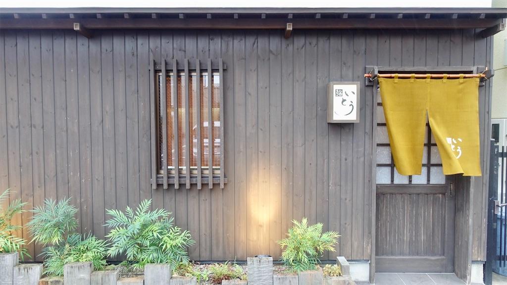 f:id:ikkoshinagawa:20200911204537j:image