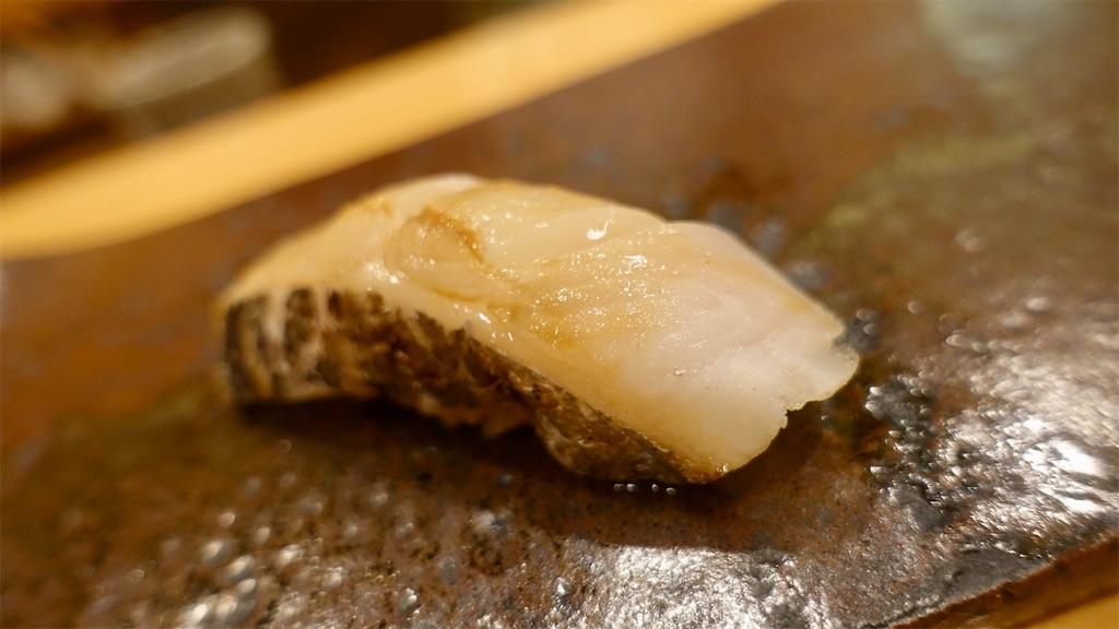 f:id:ikkoshinagawa:20200911204847j:image