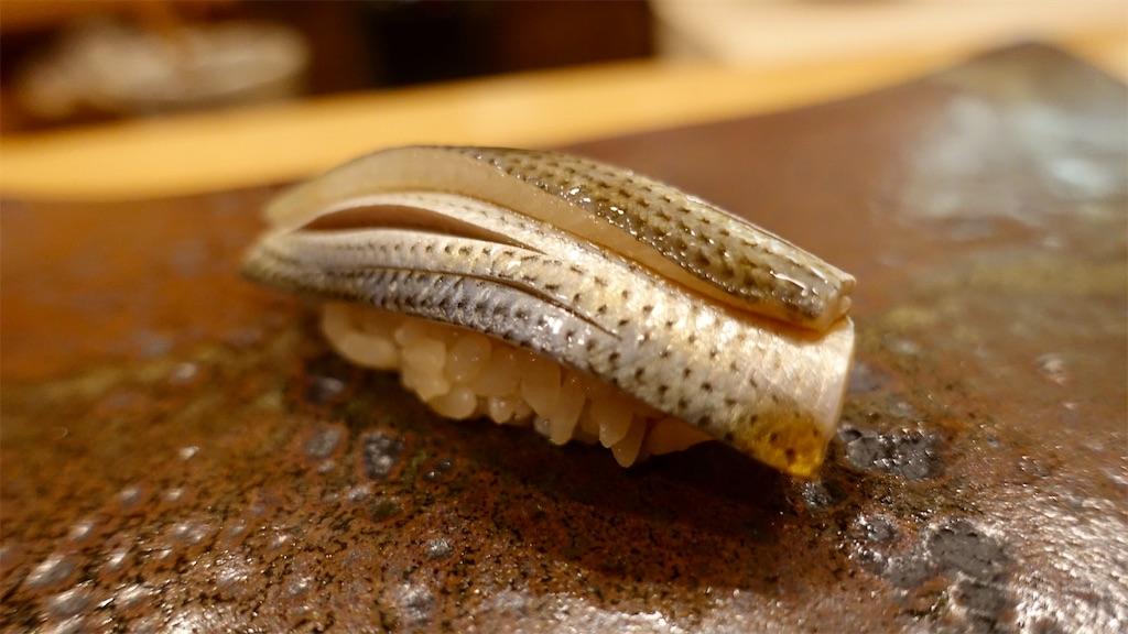 f:id:ikkoshinagawa:20200911204912j:image