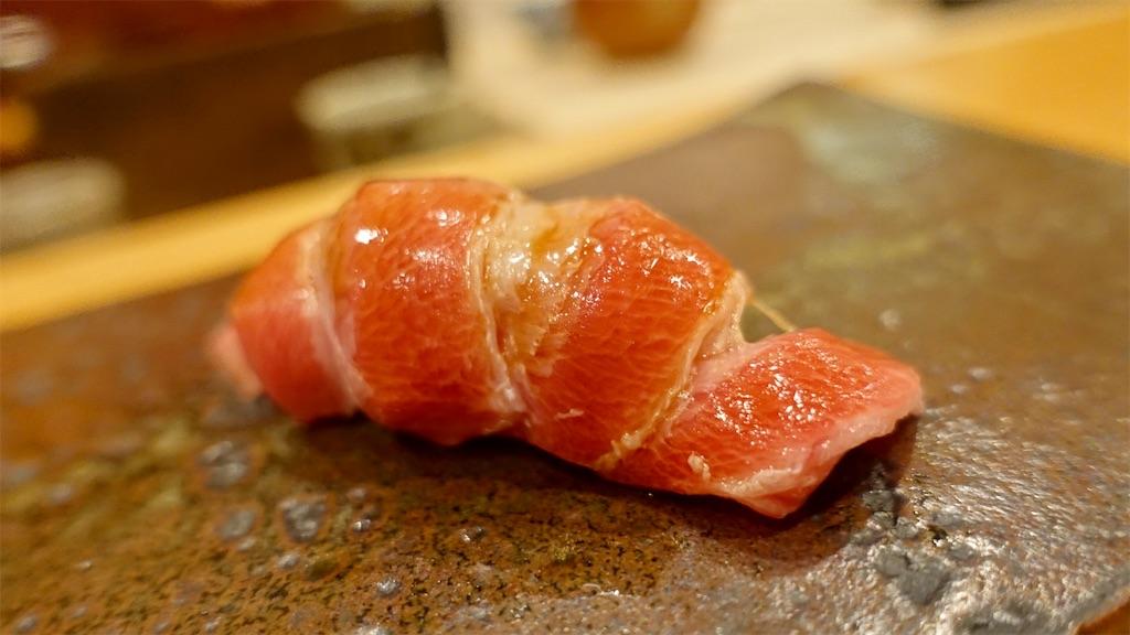 f:id:ikkoshinagawa:20200911204920j:image