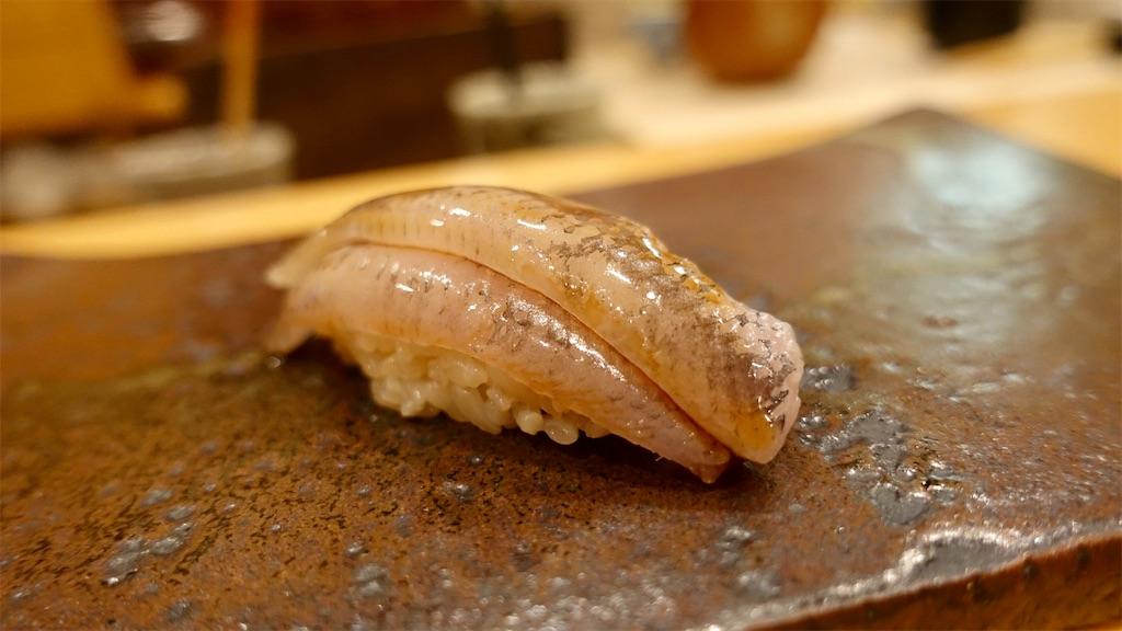 f:id:ikkoshinagawa:20200911204934j:image