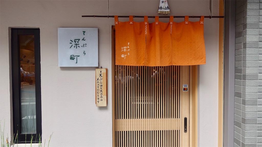 f:id:ikkoshinagawa:20200917152121j:image
